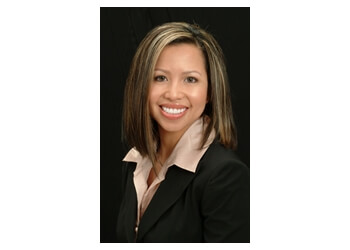 Kansas City cosmetic dentist Dr. Colleen A. Nguyen, DDS