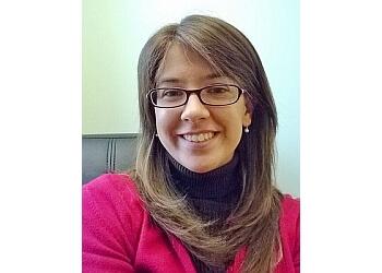 Dr. Colleen Fagan, ph.d
