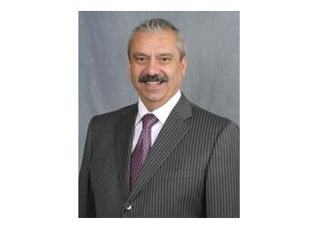 Scottsdale neurologist Dr. Constantine G. Moschonas, MD