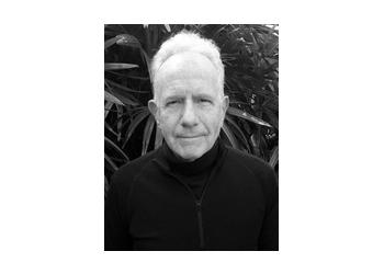 Chula Vista psychiatrist Dr. Craig A. Brown, MD