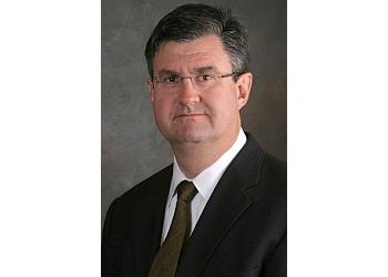 Des Moines cardiologist Craig A Stark, MD