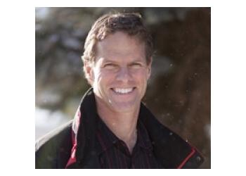 Fort Collins psychiatrist Dr. Craig Heacock, MD