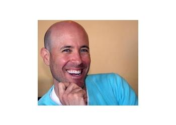 Long Beach psychologist Dr. Craig Kain, Ph.D