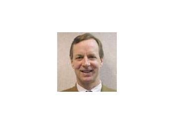 St Paul neurologist Dr. Craig L Hyser, MD