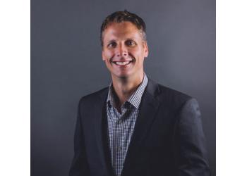 Lincoln dentist Dr. Craig P Vacek, DDS