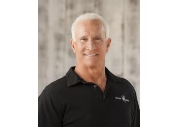 Riverside dentist Dr. Craig R. Merrihew, DDS