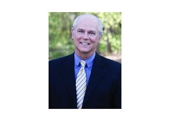 Salt Lake City pediatric optometrist Dr. Craig W. VanLeeuwen, OD