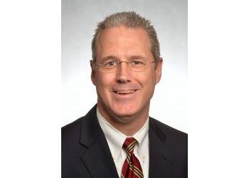 Nashville endocrinologist Dr. Craig Wierum, MD