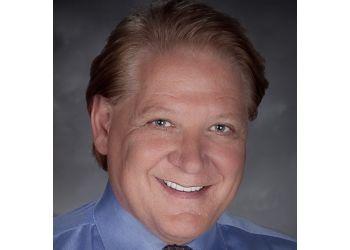 Sacramento podiatrist Dr. Craig Wilkes, DPM
