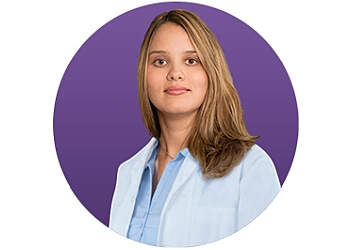 Irving pain management doctor Dr. Cristina B. Bartis, MD
