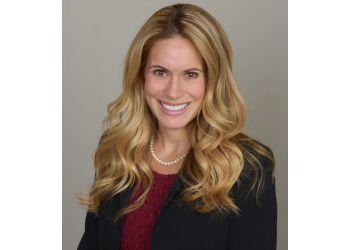 Denver pediatric optometrist Crystal Kasper, OD - OPTIQUE OF DENVER