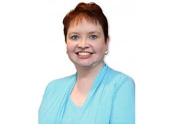 Waco dentist Dr. Crystell Billman, DDS