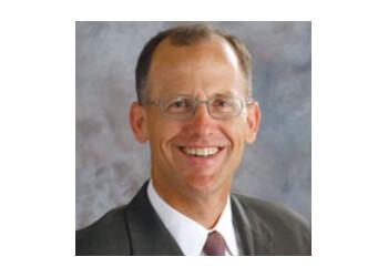 Huntsville orthopedic  Dr. Curt L. Freudenberger, MD