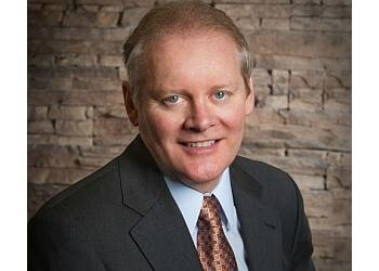 Henderson dermatologist Curt P. Samlaska, MD