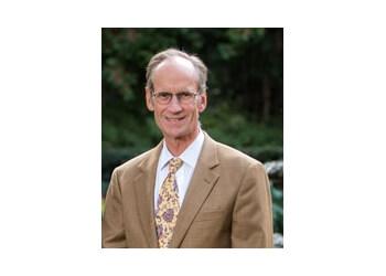 Charleston neurologist Dr. Curtis Worthington, MD
