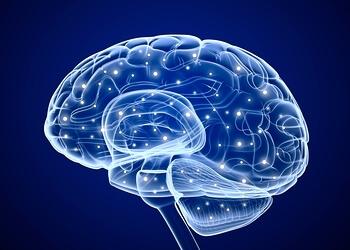 Las Vegas neurologist Dr. Cyndi Tran, DO