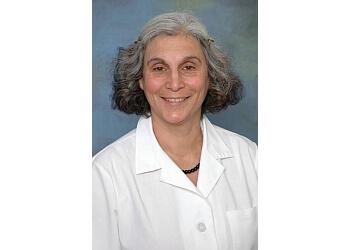 Eugene dermatologist Cynthia A. Dreyer, MD