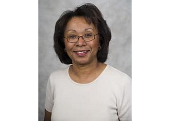 Tacoma primary care physician Dr. Cynthia Edwards, MD