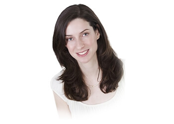 Denton dermatologist Cynthia Harrington, MD