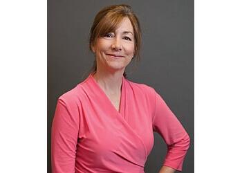 Fort Wayne ent doctor Cynthia L. Wellman, MD