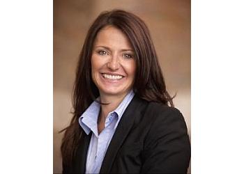 Denver podiatrist Dr. Cynthia Oberholtzer-Classen, DPM