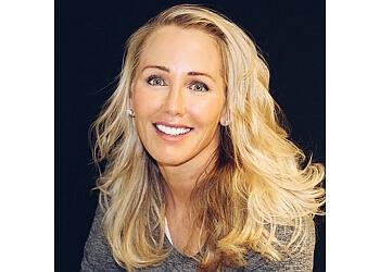 Bellevue cosmetic dentist Dr. Cynthia Pauley, DDS
