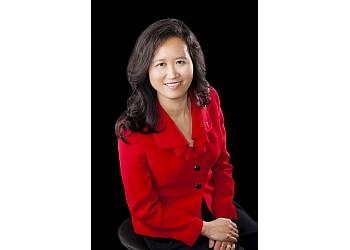 Burbank cardiologist Dr. Cynthia Thaik, MD