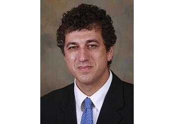 San Diego ent doctor Cyrus Torchinsky, MD
