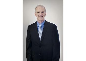 Wilmington pediatric optometrist Dr. DAVID A. JOHNSON, MD, PHD