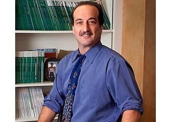 Salinas neurologist Dr. Dale A. Helman, MD