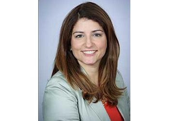 Dr. Dale Amanda Tylor, MD, MPH
