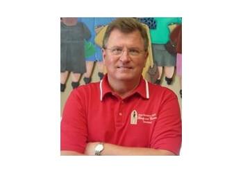 Montgomery cosmetic dentist Dr. Dale Entrekin, DMD, PC