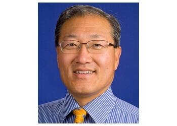 Dr. Dale Kunihira, MD