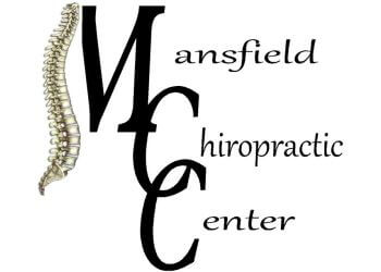 Midland chiropractor Dr. Dale Mansfield, DC