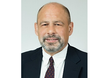 Wilmington orthopedic Dr. Dale W. Boyd Jr, MD