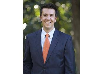 Nashville orthodontist Dr. Damon Barbieri, DDS