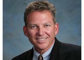 Glendale ent doctor Dr. Dan Chapel, MD