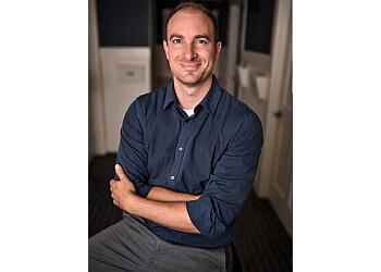 Rochester chiropractor Dr. Dan Erickson, DC - Irondequoit Chiropractic Center