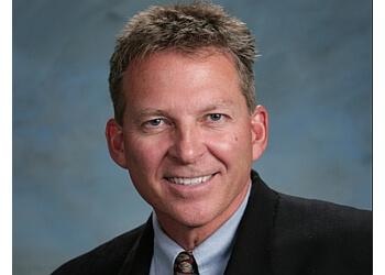 Dr. Dan M. Chapel, MD
