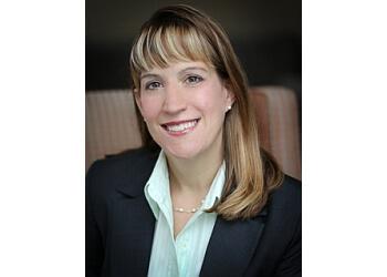 Scottsdale psychologist Dr. Dana Anderson, Ph.D