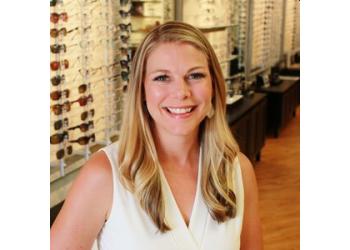 Houston eye doctor Dr. Dana M. Howard, OD
