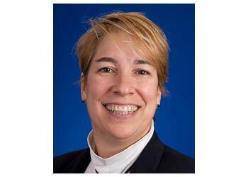 Dr. Dana Weisshaar, MD