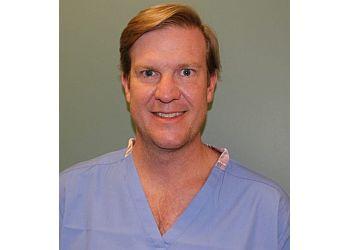 Westminster pain management doctor Dr. Daniel A. Drennan, MD