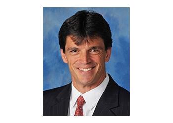 Pembroke Pines orthopedic Dr. Daniel A. Sheldon, MD