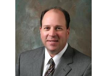 Scottsdale eye doctor Dr. Daniel Adelberg, MD - Southwestern Eye Center