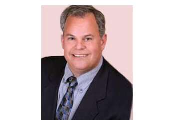 Hayward plastic surgeon Dr. Daniel B. Allen, MD