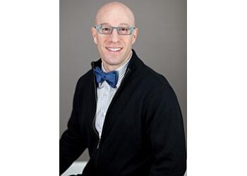 Kent pediatrician Dr. Daniel B. Friedman, MD, FAAP