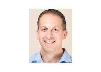 Ann Arbor psychologist Daniel Bingham, Psy.D - CYPRESS COUNSELING CENTER, PC