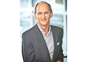 Cincinnati plastic surgeon Daniel G. Kuy, MD, FACS - Kuy Plastic Surgery