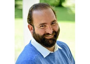 Nashville psychologist Dr. Daniel Goldstein, Ph.D, HSP